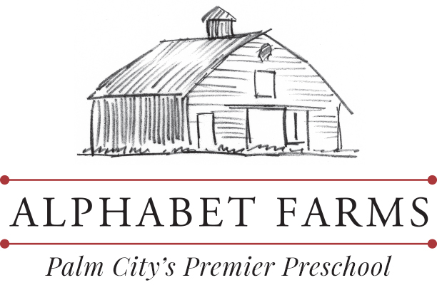 Alphabet Farms Preschool